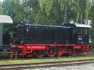 BR 236 ex V 36 der DB