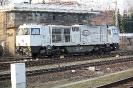 BR 272 (1272) und 273 (1273) Vossloh G 2000 BB