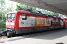 BR 112.1 modifizierte 112 ex DR 212