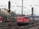 140 043-1 am 22.1.2010 Hagen-Vorhalle.