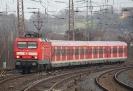 BR 143 (früher DR 243, 1985-1992 LEW Henningsdorf, DDR).