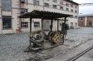 Zuckerfabrik Oldisleben