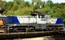 RBH 011 am 22.9.2018 im Eisenbahnmuseum Bochum-Dahlhausen