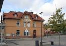 Radebeul-Ost