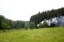99 5906-5  am 21.5.2009 Sternhaus-Haferfeld.