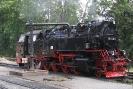 99 7240-7 am 24.7.2007 in Drei Annen Hohne.
