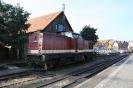199 861-6 am 15.8.2013 in Wernigerode.