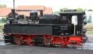 99 5901 am 21.5.2009 in Wernigerode.