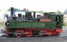 99 5902 am 21.5.2009 in Wernigerode.