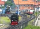 99 7232-4 am 31.5.2008 in Wernigerode.