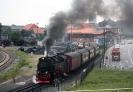 99 7239-9 am 5.6.2011 Ausfahrt Wernigerode.