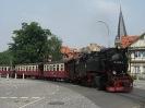 99 7245-6 am 31.5.2008 Wernigerode-Westerntor.