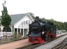 99 1784-0 am 1.9.2008 in Binz.