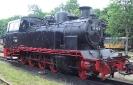 99 4801am 17.6.2006 in Putbus.