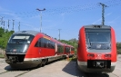 642 512-8 am 4.5.2006 DB Regio Erfurt