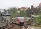 642 658 am 3.5.2013 in Zittau