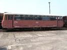 BR 771, 772 (ex DR 171, 172)