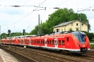 BR 1440 Alstom Coradia Continental